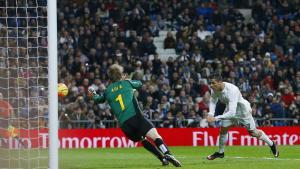 Spain_Soccer_La_Liga-03459_20160131224403-kjnE-U3018051009446LB-992x558@LaVanguardia-Web